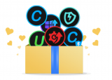 iObit gratis COVID-19 giveaway