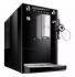 Melitta Solo Perfect Milk DeLuxe Kaffeevollautomat bei nettoshop