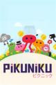 Pikuniku gratis im Epic Games Store ab 17 Uhr