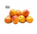 1.5kg Spanische Aprikosen bei Coop