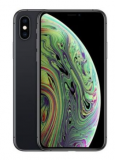 Apple iPhone Xs 64GB Space Gray bei Fust