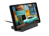 Lenovo Smart Tab M8 32 GB bei DayDeal