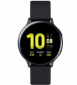 Samsung Galaxy Watch Active2 Explorer Edition