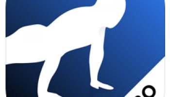 PushFit Pro gratis im AppStore (iOS)