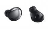 SAMSUNG Galaxy Buds Pro bei Interdiscount