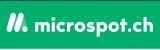 10% auf alle Games bei Microspot