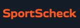 CHF 15.- ab CHF 75.- auf ausgewählte Artikel bei SportScheck (bis 01.08.)