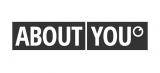 20% ab CHF 125.- bei About You (nur noch heute!)