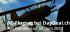 DayDeal: Heute RC-Flugtag