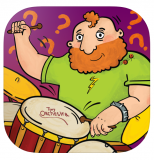 Tiny Orchestra gratis für iOS Geräte