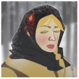 Winterlore I – A folkloric mystery adventure gratis für iOS, Android & PC