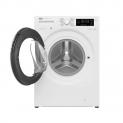BEKO 60071474CHD1 Waschmaschine bei Mediamarkt