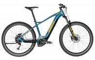 E-Bike Ghost Hybrid HTX 27+ Hardtail blau oder weiss inkl. gratis Heimlieferung