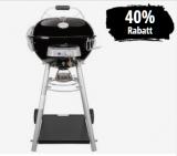 coop bau+hobby: 50% Rabatt auf fast alles von Outdoorchef