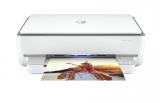 HP Envy 6020e All-in-One Drucker bei Interdiscount (nur noch bis morgen!)