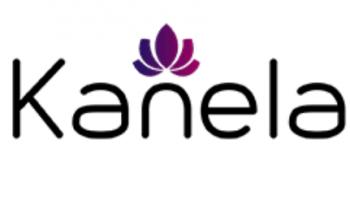 10% Rabatt auf das gesamte Sortiment bei Kanela (31.12.)