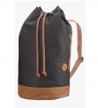 46 Nord Barnet 15 L Bag in verschiedenen Farben