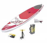 Bestway Hydro Force Stand Up Paddle Set bei techmania