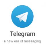 Die besten Deals per Telegram (als Alternative zu den WhatsApp Gruppen)