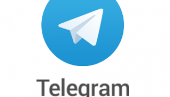 Die besten Deals per Telegram (als Alternative zu den WhatsApp Gruppen)