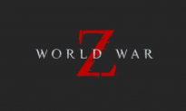 World War Z gratis (Epic Games Store)