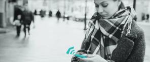 yallo gratis Prepaid-SIM + 20 Franken Startguthaben
