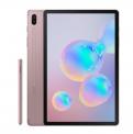Samsung Galaxy Tab S6 (4G, 6/128GB) Rose Blush bei digitec