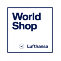 Lufthansa World Shop: 20% Meilenrabatt bis 5.4. mit Ausnahmen