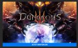 Dungeons 3 gratis im Epic Games Store