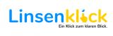 Bis zu 40% Rabatt bei Linsenklick.ch (bis 30.11.)