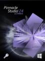 Pinnacle Studio 24 Ultimate für 1€ im Humble Software Bundle