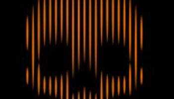 Terra Incognita – Science-Fiction Hörspiel gratis bei BR2 (6 Teile, auch Download möglich)