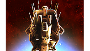 Into the Void SciFi Spiel kostenlos im Google Playstore (Android)