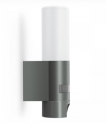 Steinel L620 LED-Sensorleuchte mit Überwachungskamera bei DayDeal (nur heute)