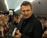 """""""Non-Stop"""" mit Liam Neeson und Julianne Moore im Stream bei SRF"""