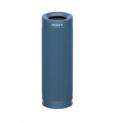 SONY SRS-XB23L Bluetooth-Lautsprecher bei Microspot