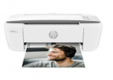 HP DeskJet 3750 All-in-One bei FUST