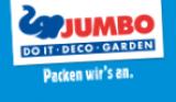 Sammeldeal: Die besten Angebote bei Jumbo (Laubbläser, Grill, Hochdruckreiniger, etc.)