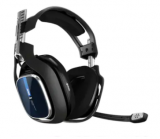 ASTRO GAMING A40 TR bei Galaxus