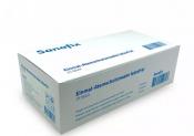 25 Stk. Sanafix Atemschutzmasken bei McDrogerie (Lieferung bis Dienstag, 31.03.)