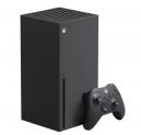 Xbox Series X bei Mediamarkt bestellbar!