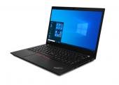 Lenovo ThinkPad T14 Gen 2 (14″ FHD IPS, 300 Nits, i7-1165G7, Nvidia MX450, 16/512GB) im Lenovo Store