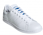 Diverse Adidas Stan Smith günstig bei Jelmoli-Shop