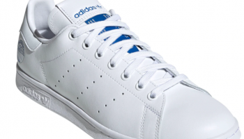 Diverse Adidas Stan Smith günstig bei Jelmoli-Shop