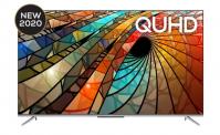 TCL 50P715 50″ 4K Fernseher bei Fust