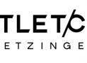 20% Rabatt auf Schuhe, Taschen und Accessoires bei Outletcity Metzingen (bis 20.09.)