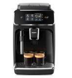 Philips Kaffevollautomat Series 2200 bei Mediamarkt/Galaxus