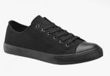 Dosenbach: 20% Rabatt auf über 500 Sneakers (nur heute) – Herren-Sneaker ab CHF 11.90