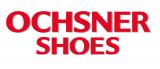 20% auf alles bei Ochsner Shoes (bis 29.11.)