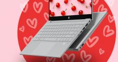 Sammeldeal – Valentinstagsaktion bei HP – diverse Bestpreise